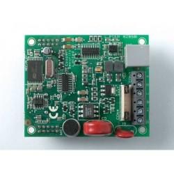 Transmetteur pour I-ON16