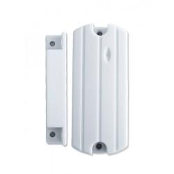 Détecteur magnétique supplémentaire pour alarmes AL-G09, AL-R10, AL-R13
