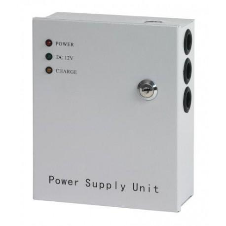 Alimentation d coupage 12vdc 3 a avec relais d faut for 3a interieur accessoires
