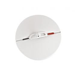 Détecteur de fumée et de chaleur SMD-427 PG2