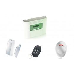 Kit PowerMaster 30 G2