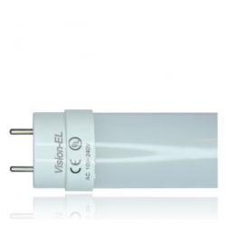 TUBE LED T8 10W