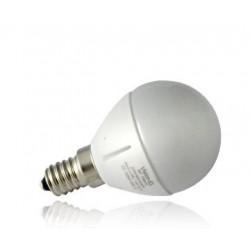 AMPOULE LED E14 6W