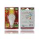 Ampoule LED E27 10W