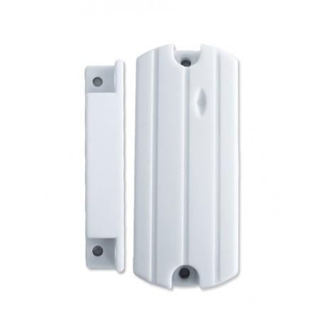 Détecteur magnétique supplémentaire pour alarmes