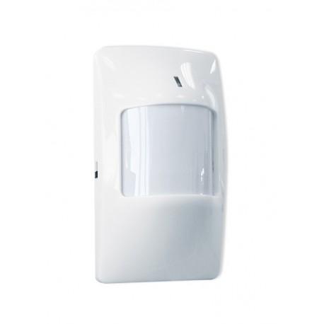 Détecteur de mouvements sans fil pour alarmes AL-G09, AL-R10, AL-R13