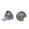 AMPOULE LED COB GU10 5W