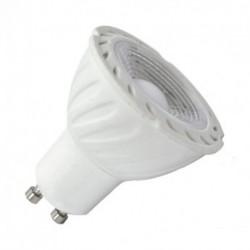 AMPOULE LED GU10 230V