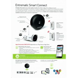 Kit Smart Connect  2