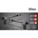 DITEC TS35AC